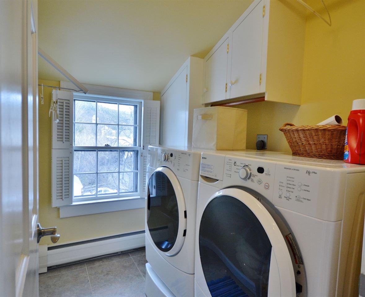Laundry 11807679