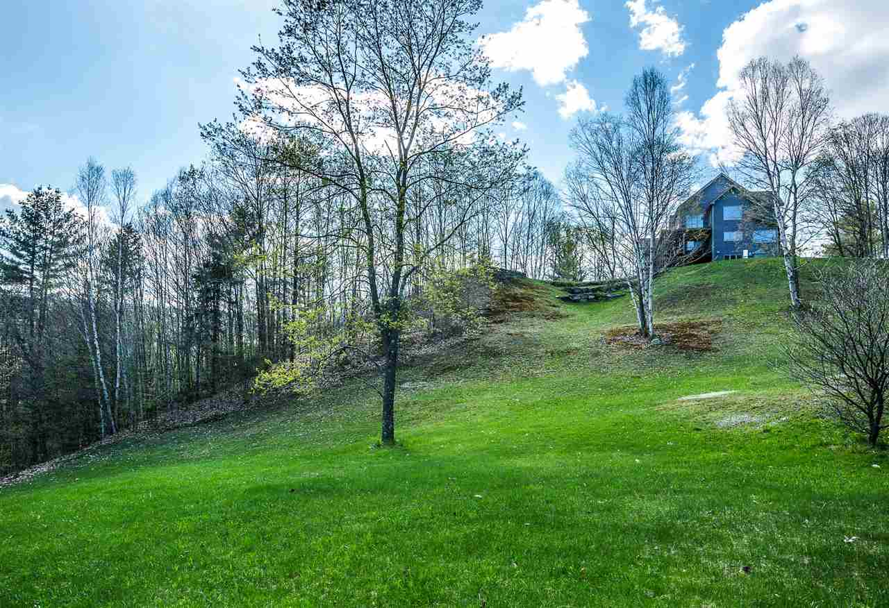 BRIDGEWATER VT Home for sale $$589,000 | $187 per sq.ft.