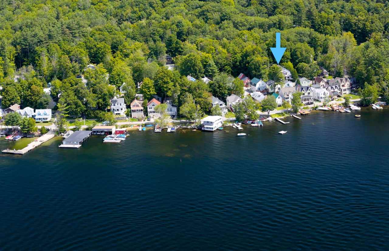 NEWBURY NH Home for sale $$559,000 | $155 per sq.ft.