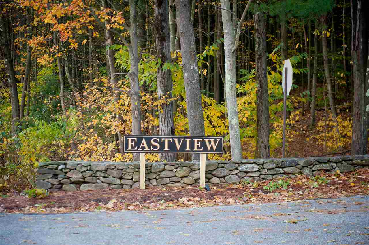Wilton NHCondo for sale $List Price is $155,000