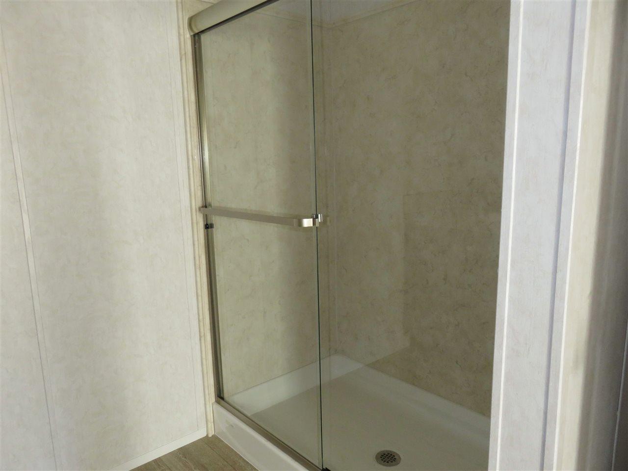 Master Bath 12325632