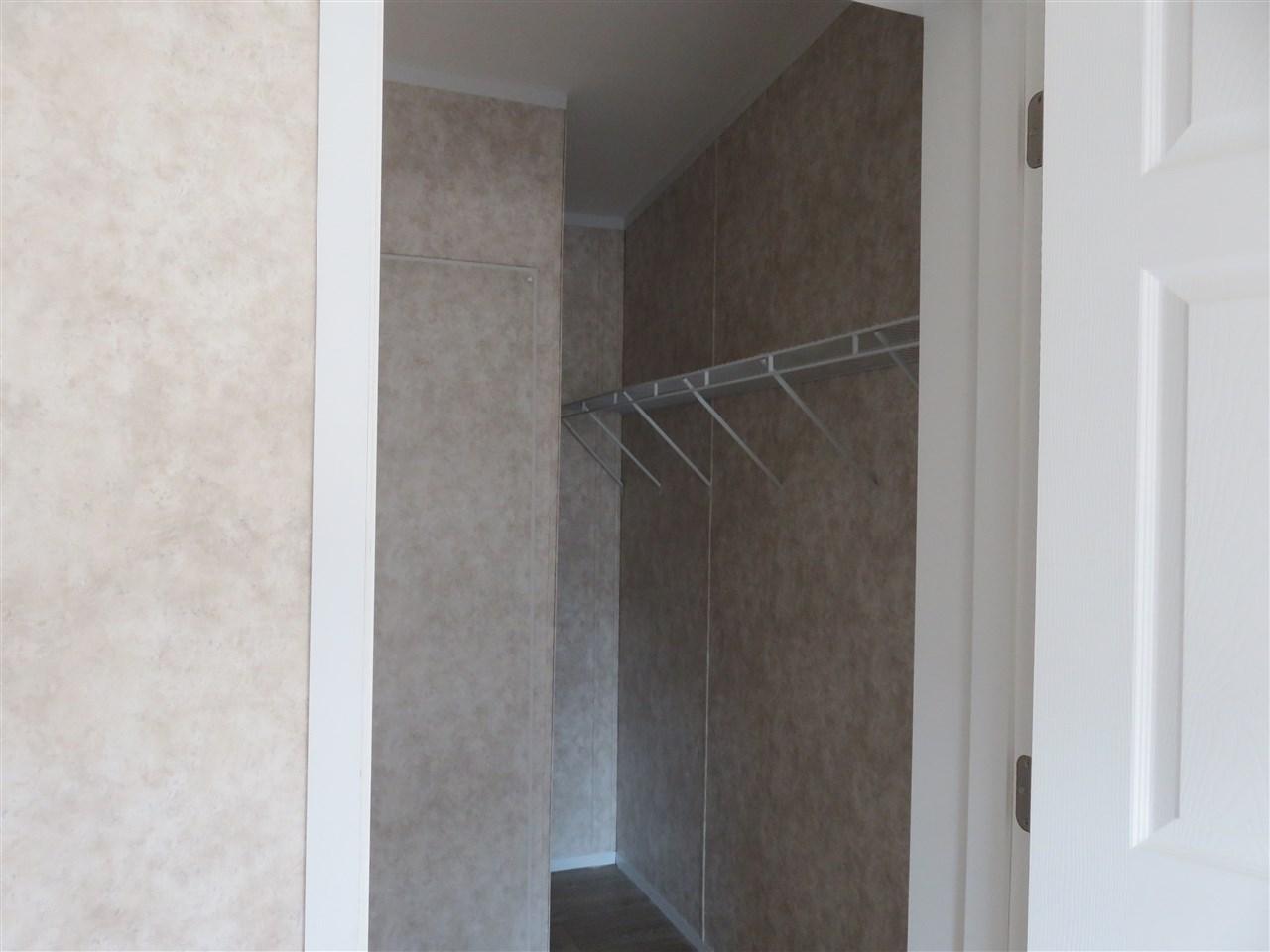 Walk In Closets 12325621