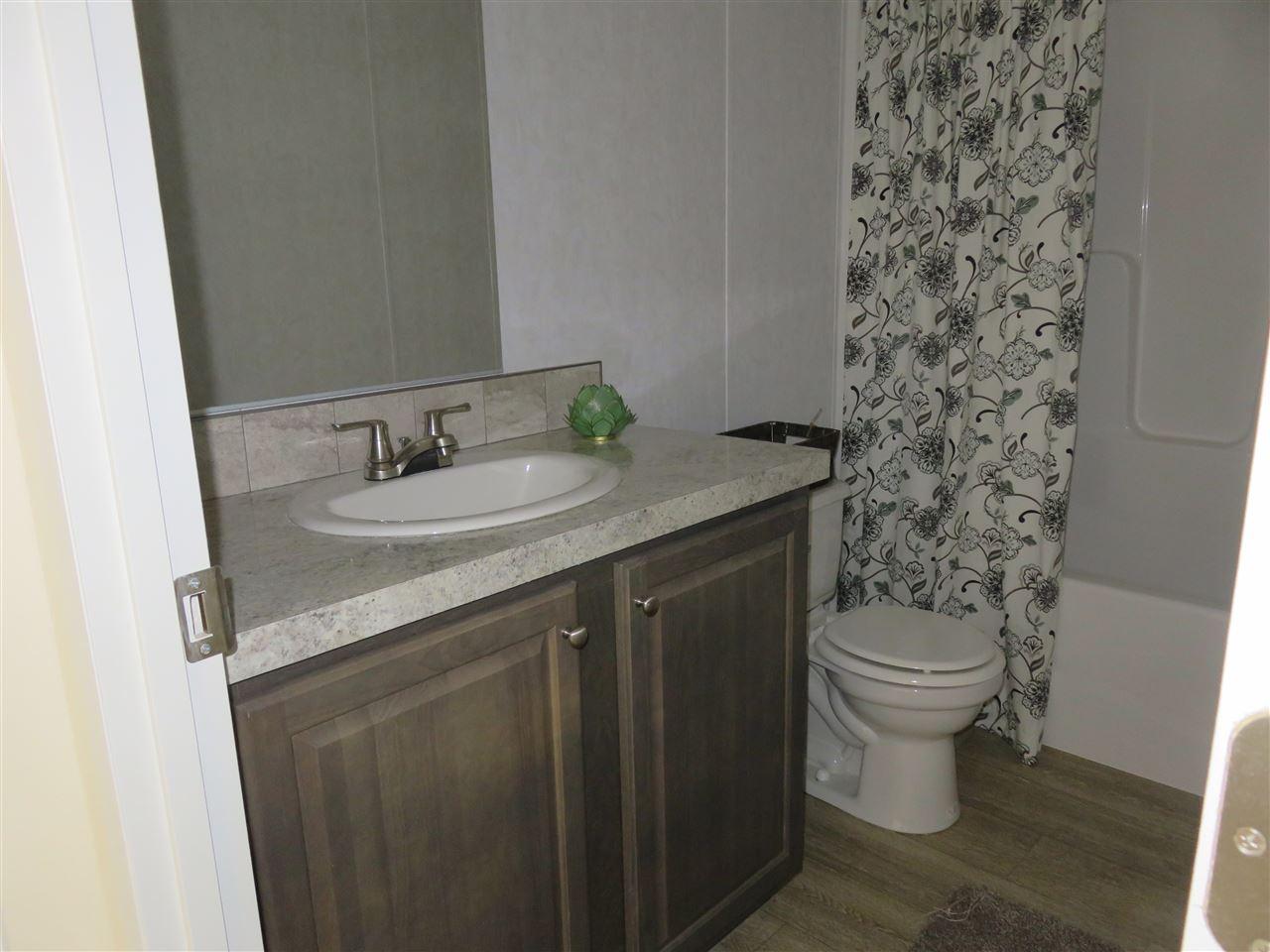 2nd Full Bath 12325607