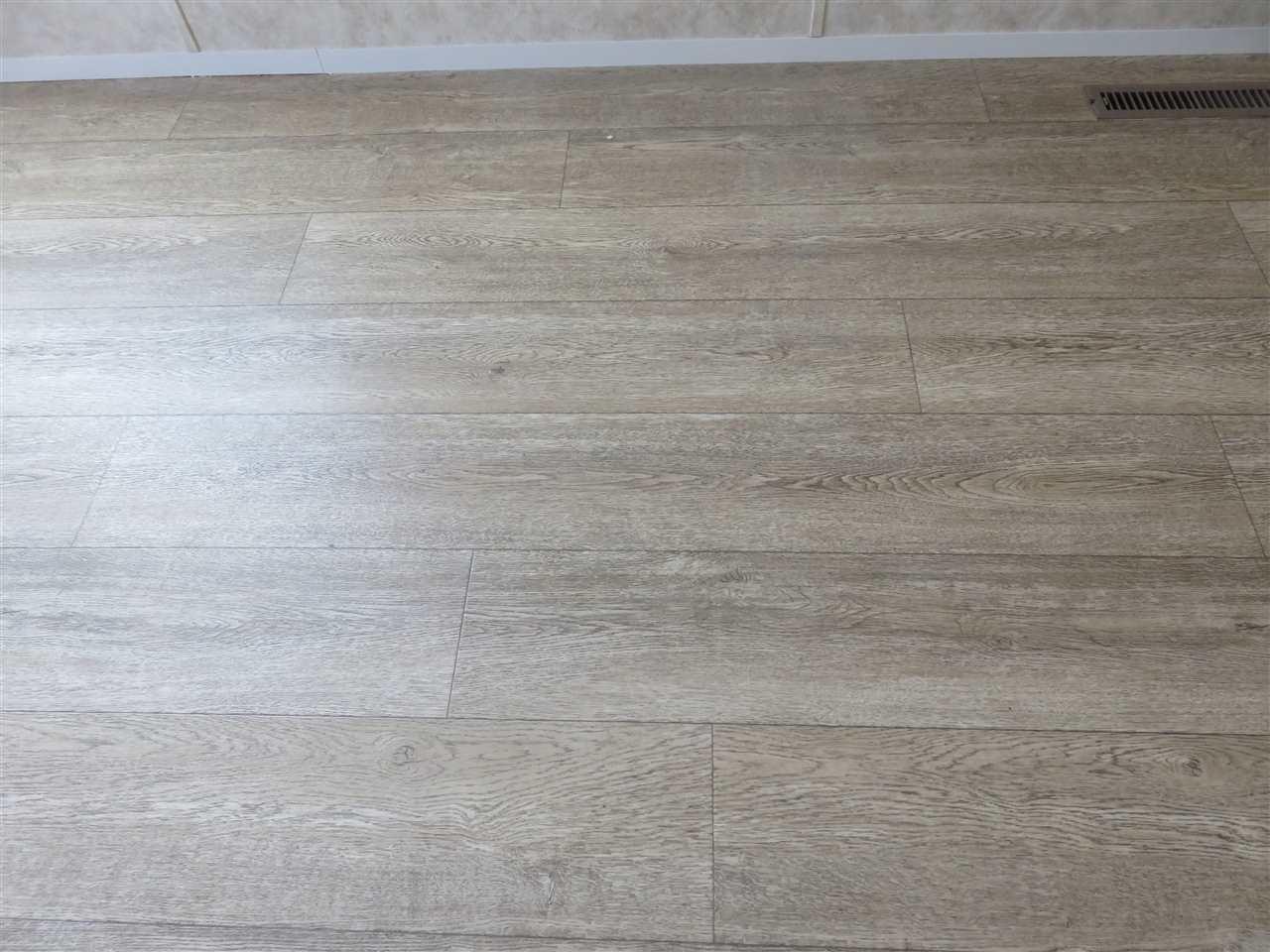 Beautiful Flooring 12325648
