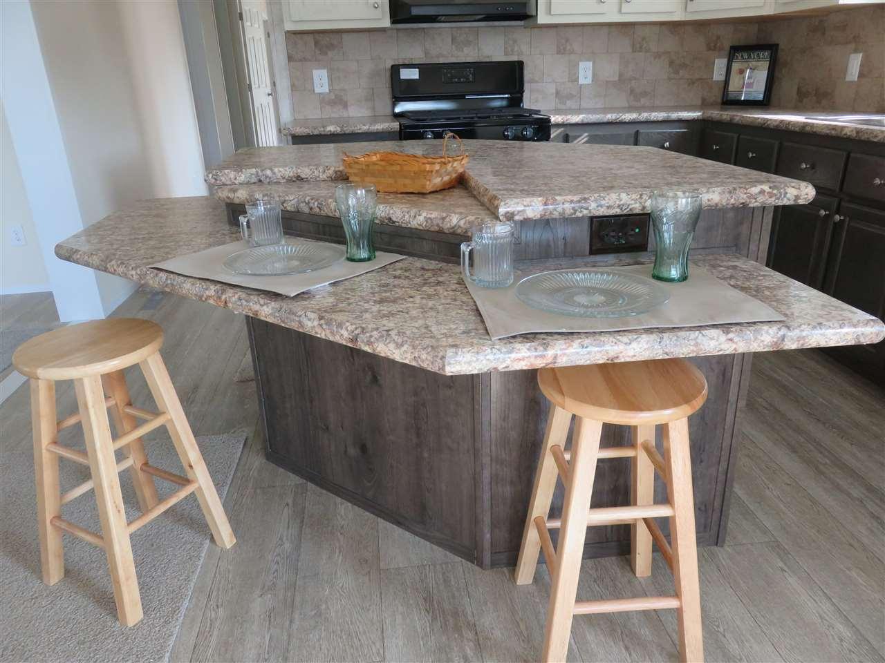 kitchen island 12325541
