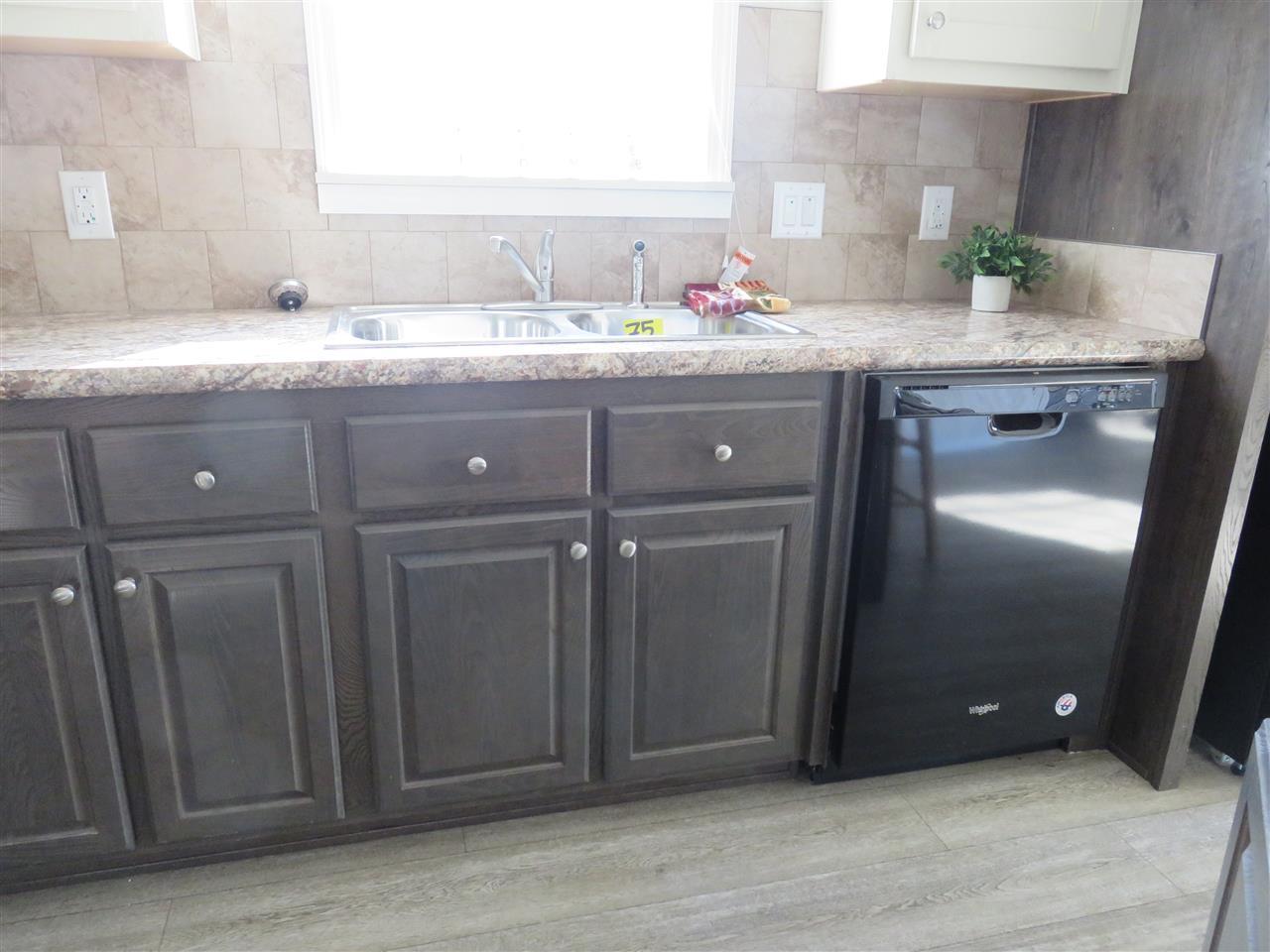 Dishwasher 12325654