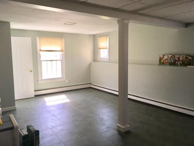 Playroom/Family Room