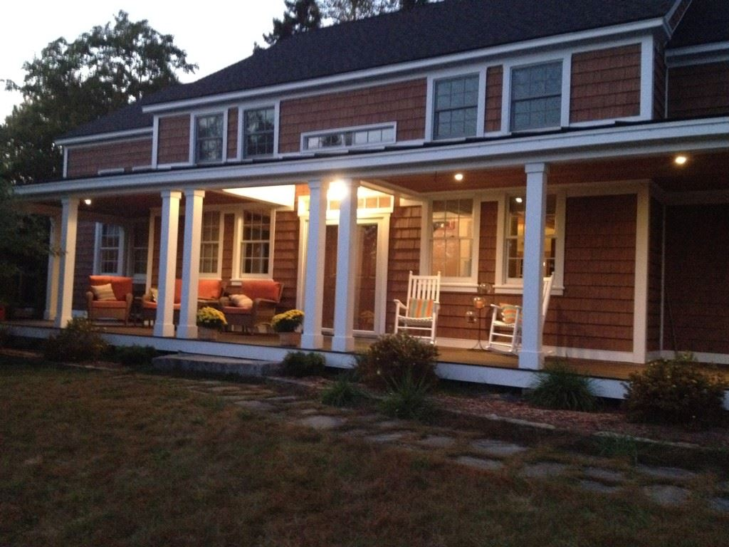 GRANTHAM NH Home for sale $$415,000 | $122 per sq.ft.