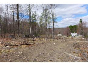 Londonderry NH Land  for sale $List Price is $520,000