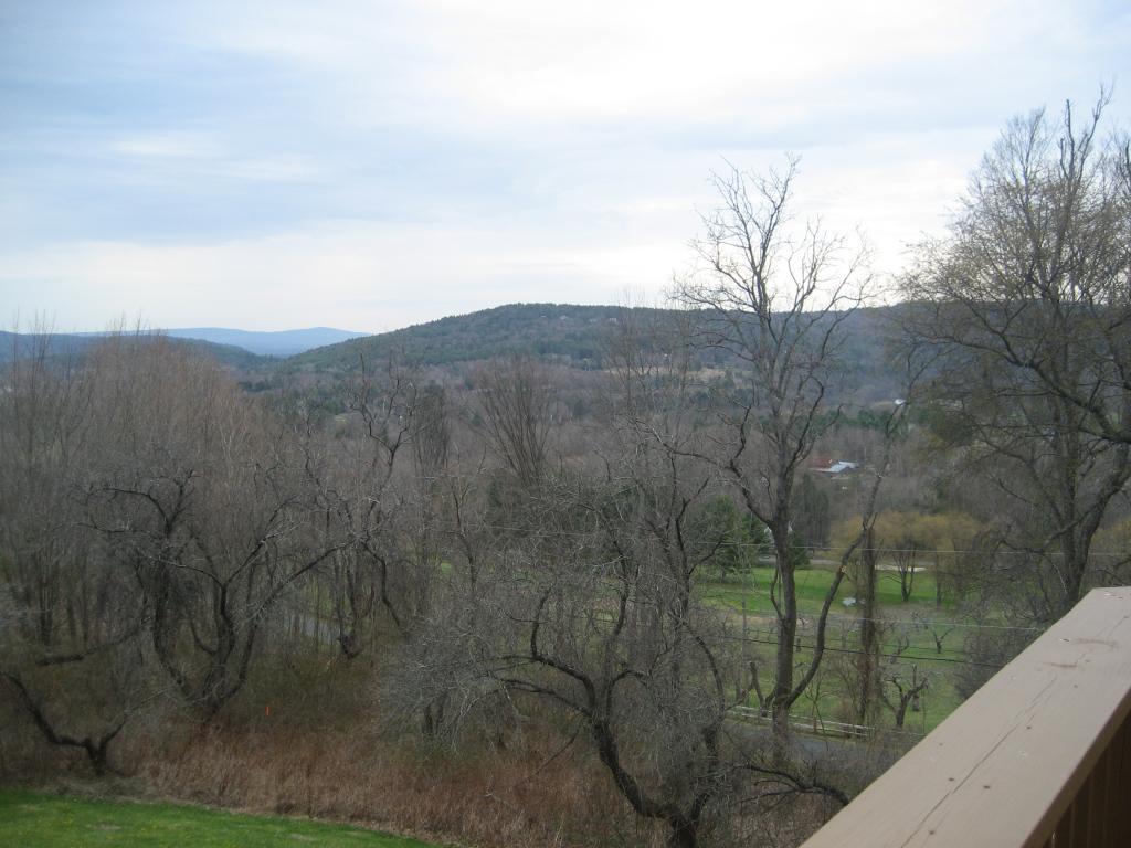 Outstanding Quechee Views ! 11766510