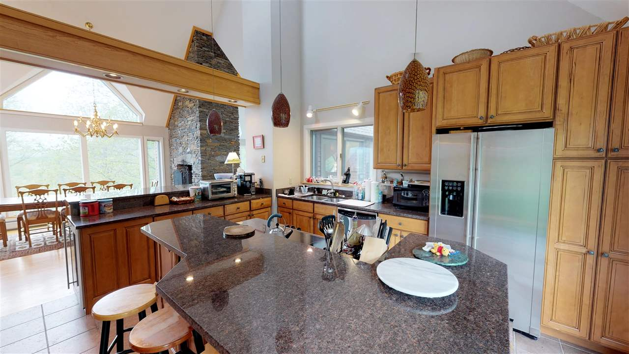 Outstanding Kitchen ! 11875336