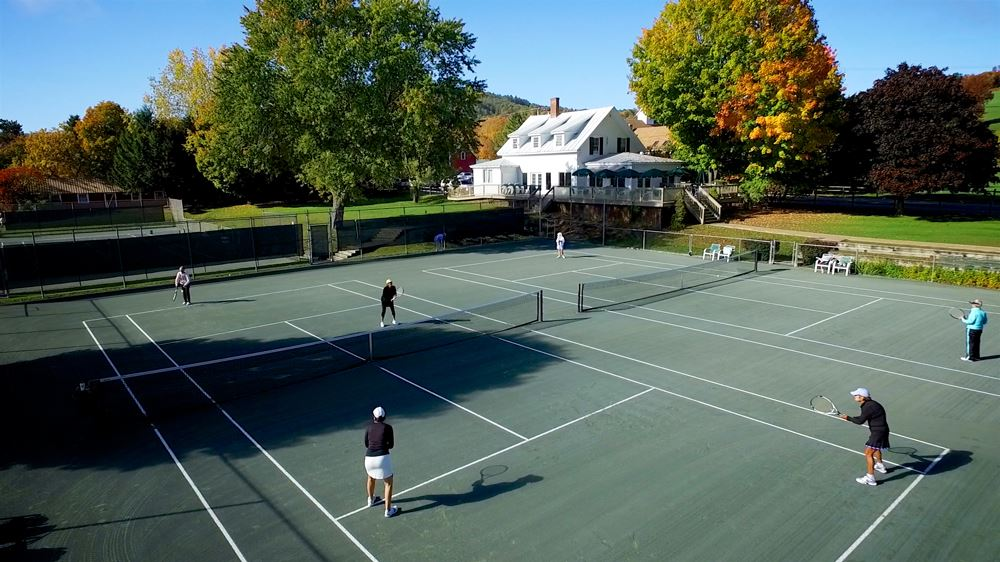Tennis anyone ?? 11867209