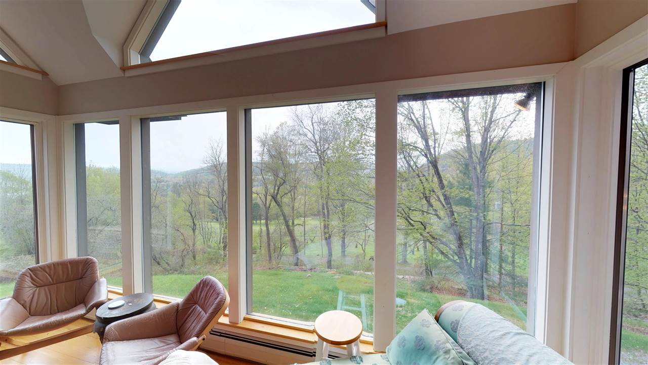 Enjoy the outdoors from within 11875328