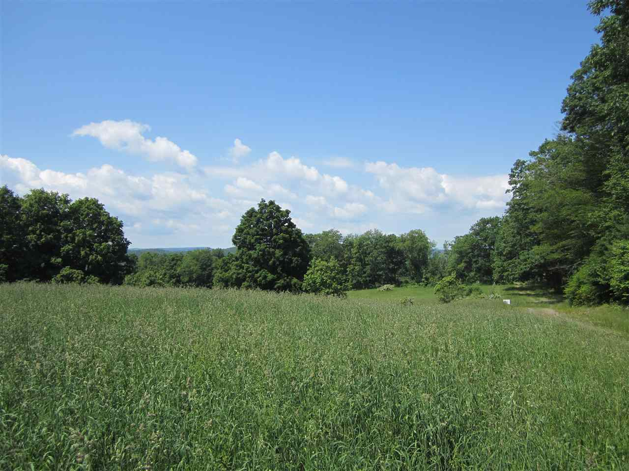 Langdon NH 03602 Land for sale $List Price is $159,500