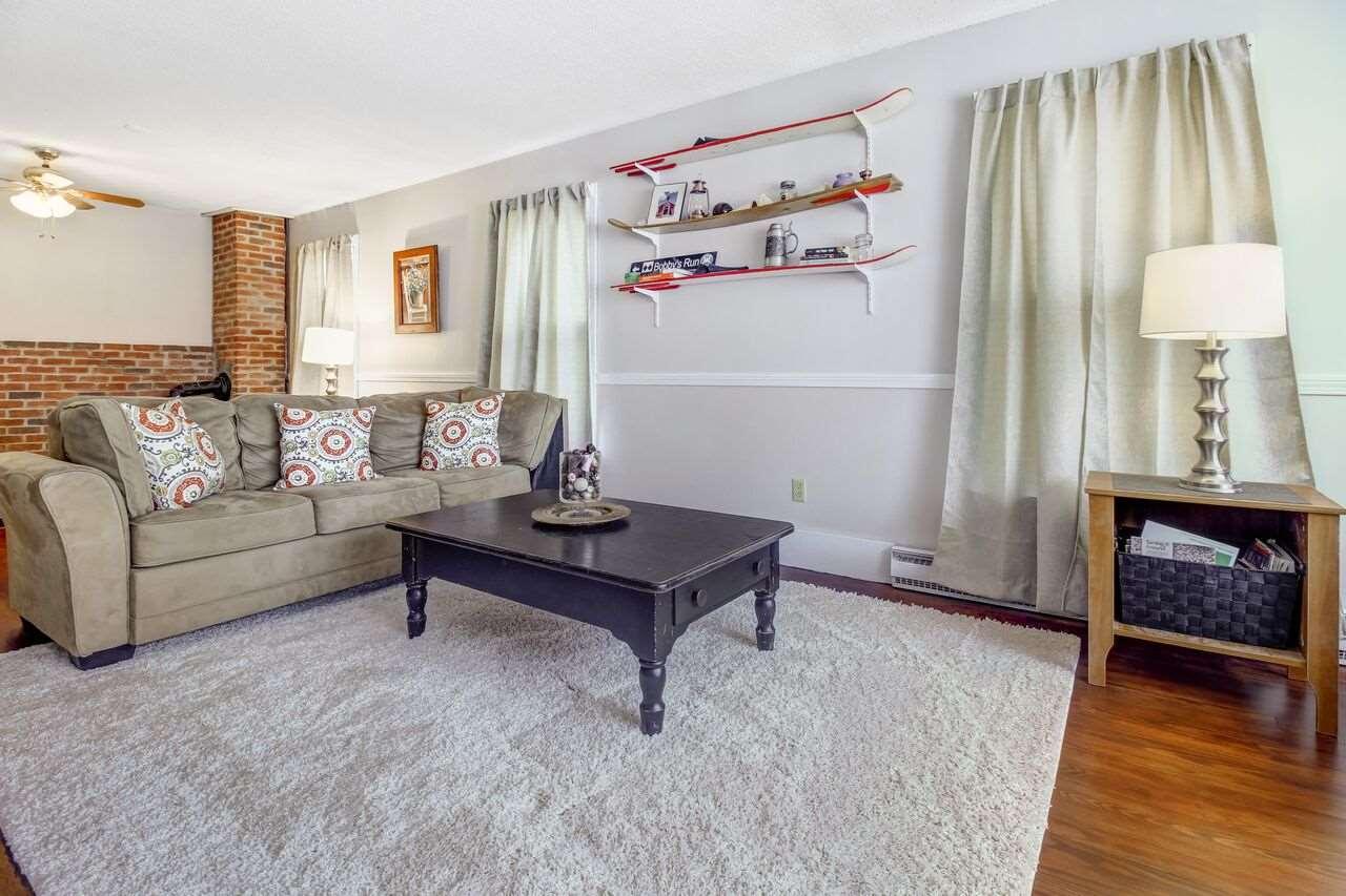ASHLAND NH Home for sale $399,000