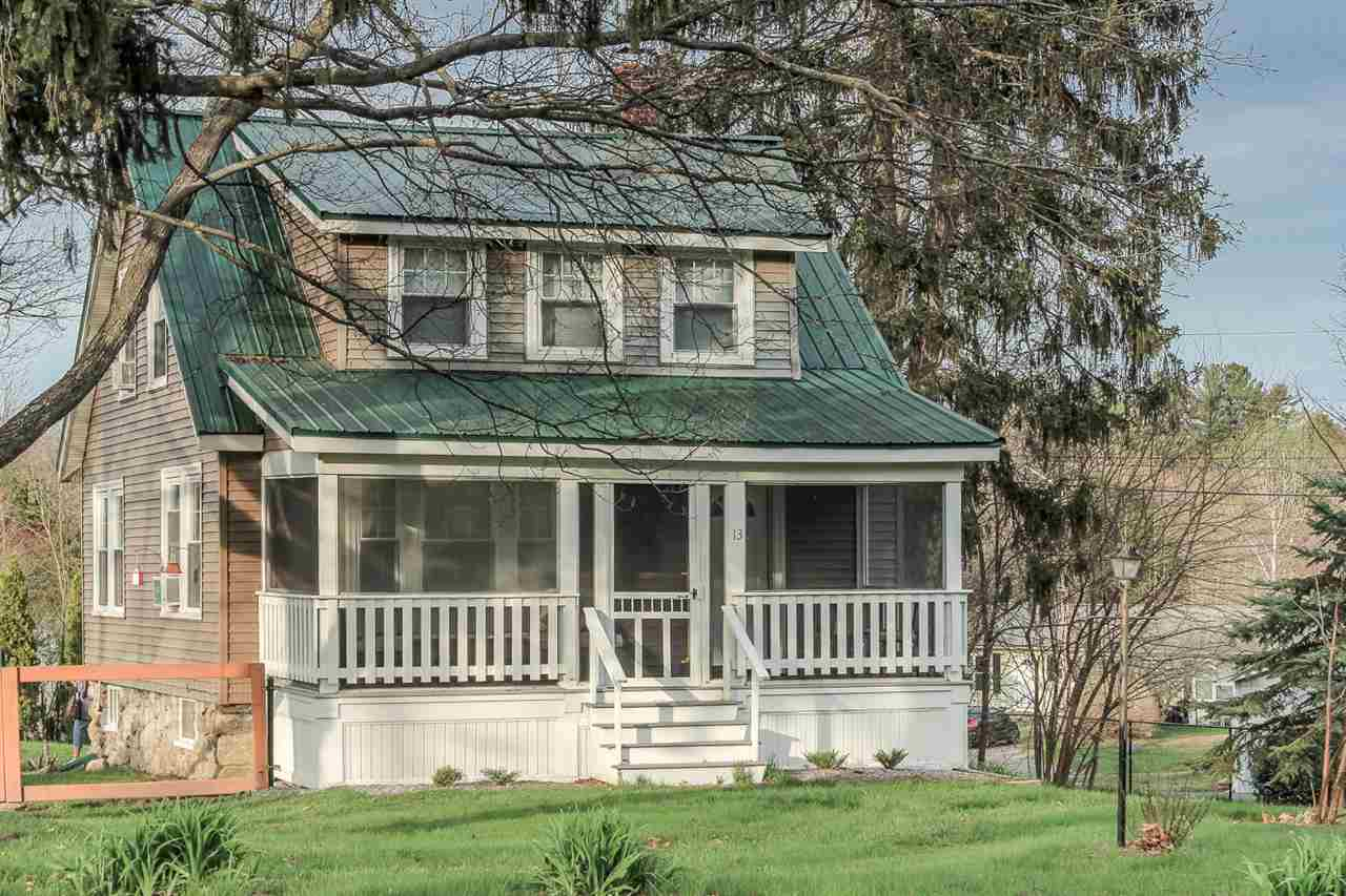 Plaistow NHHome for sale $List Price is $289,900