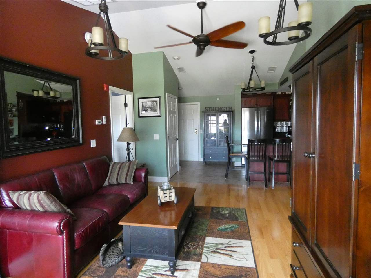 Londonderry NHCondo for sale $List Price is $189,000