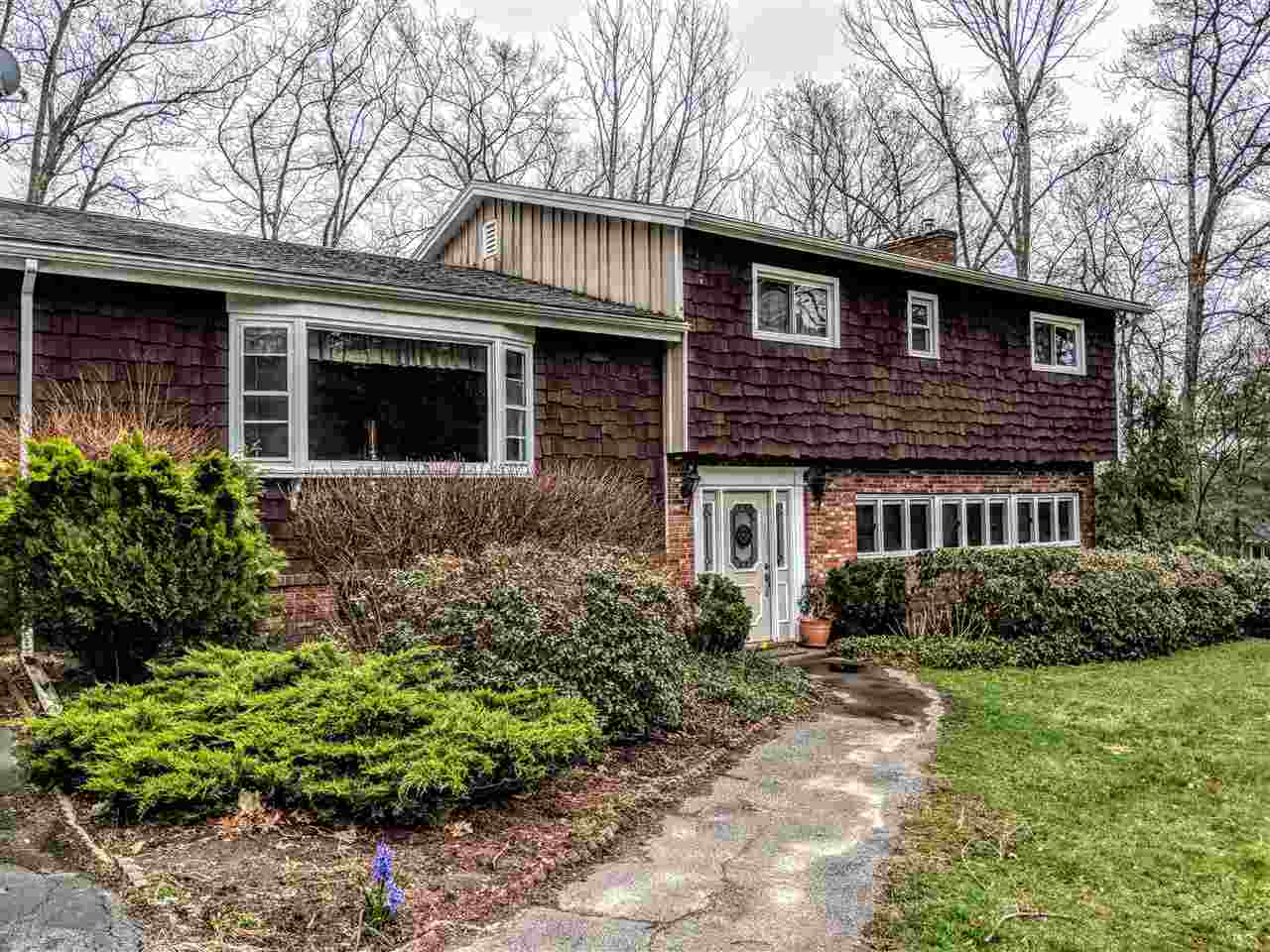 Windham NHHome for sale $List Price is $368,000
