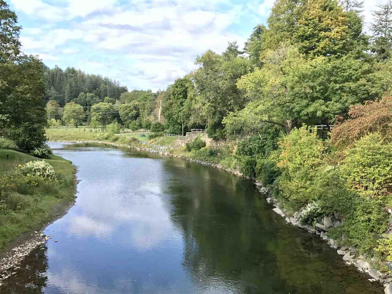 Ottauquechee River nearby 11940161