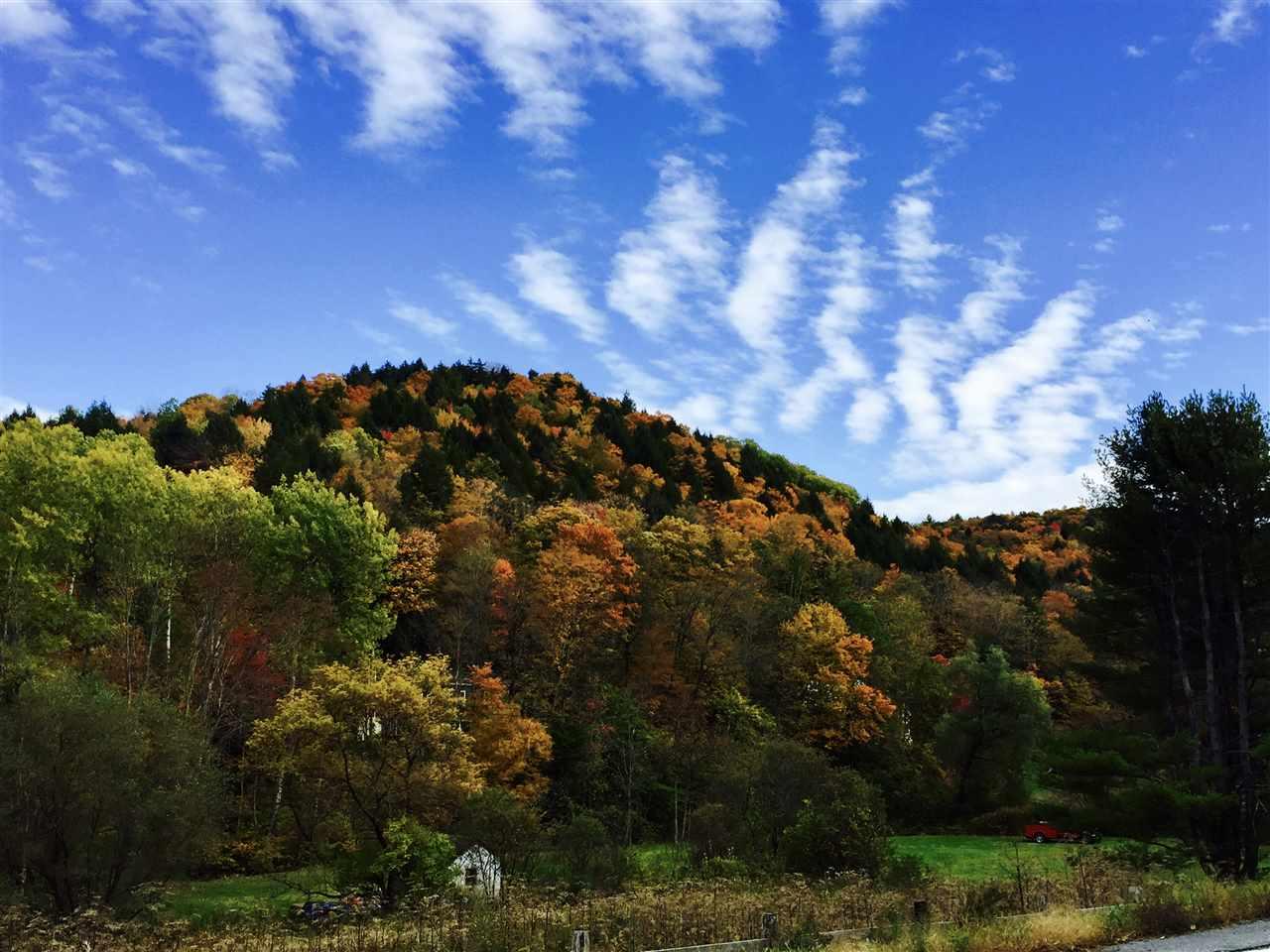 Abundant hiking and beautiful landscape within the village 11940165