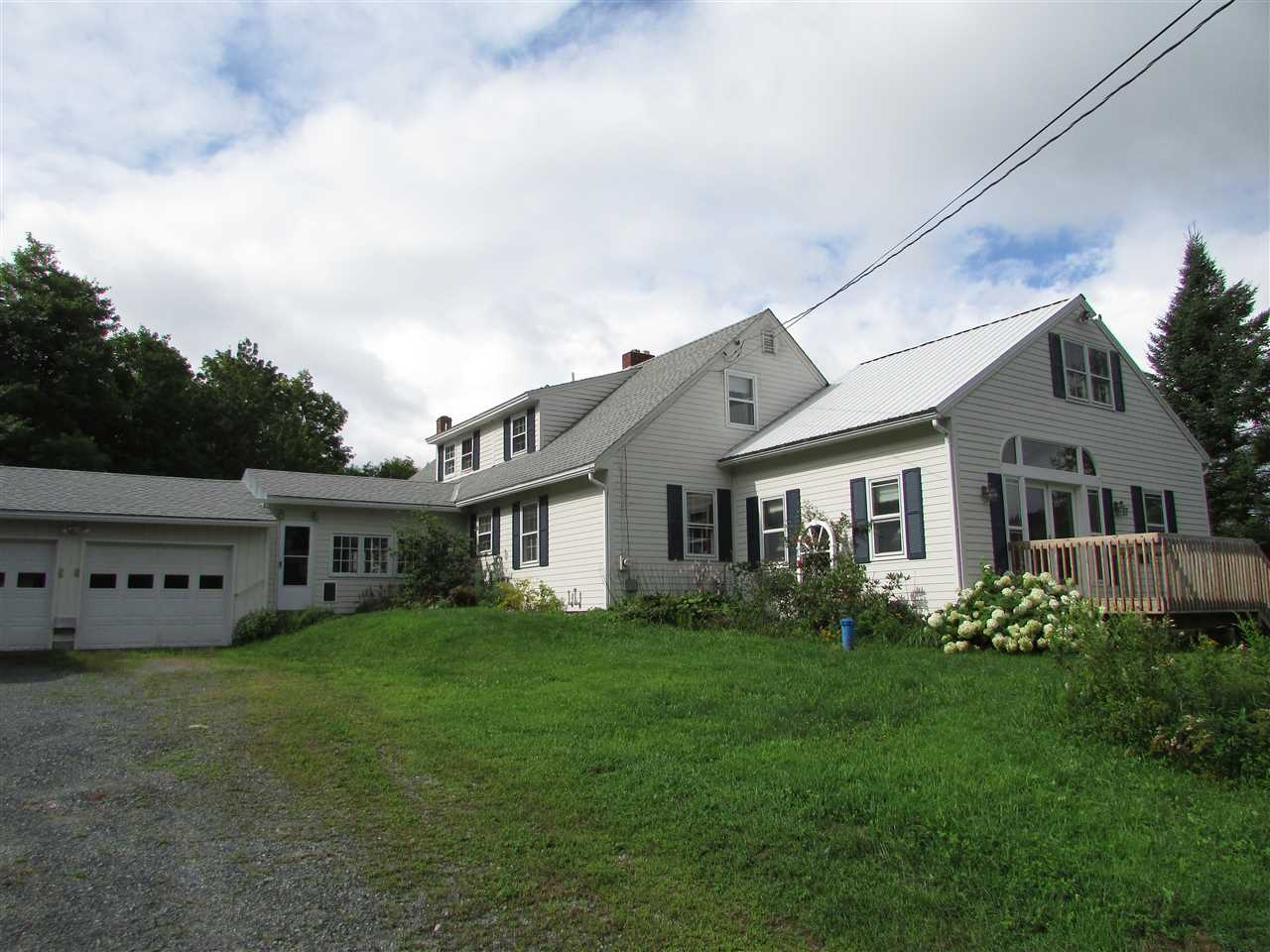 CANAAN NH Home for sale $$339,000 | $112 per sq.ft.