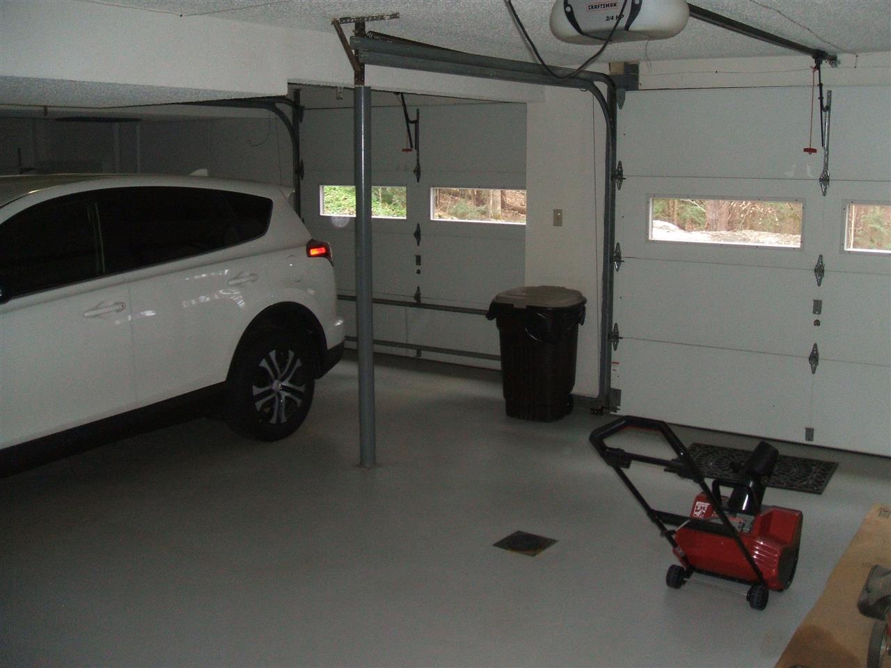 Room for Cars and Toys! 11818497