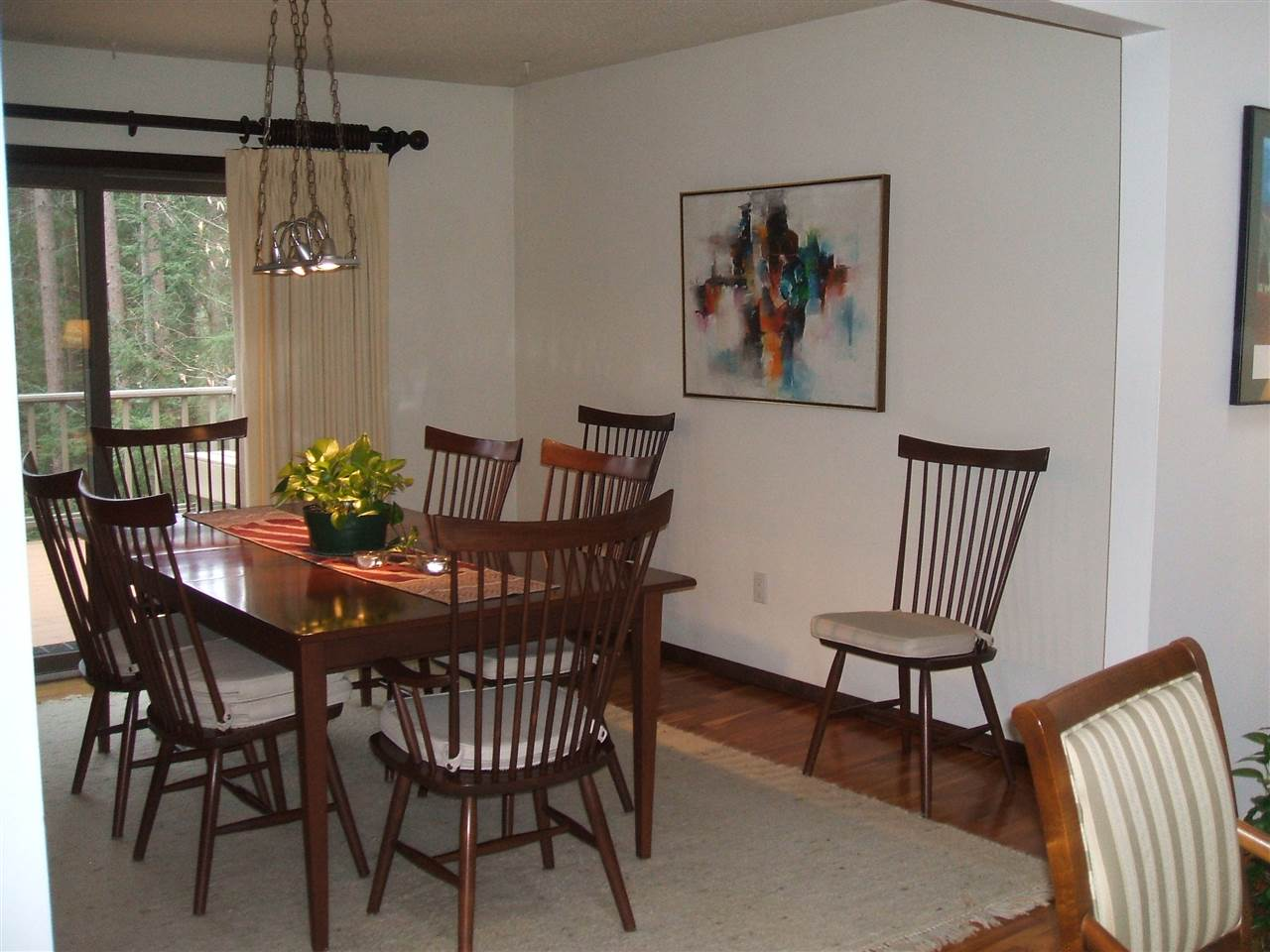 Great for Entertaining 11818166