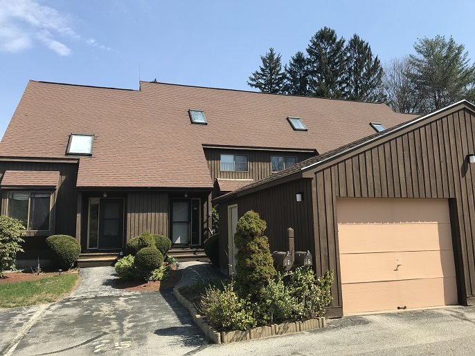 Nashua NH Condo for sale $List Price is $208,900