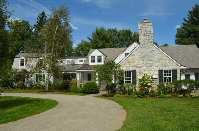 Dorset VT Horse Farm | Property  on Mettowee
