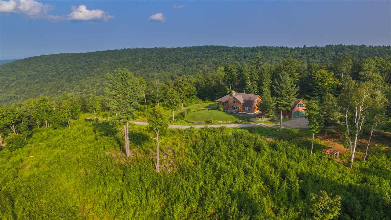 Newfane VTHorse Farm   Property