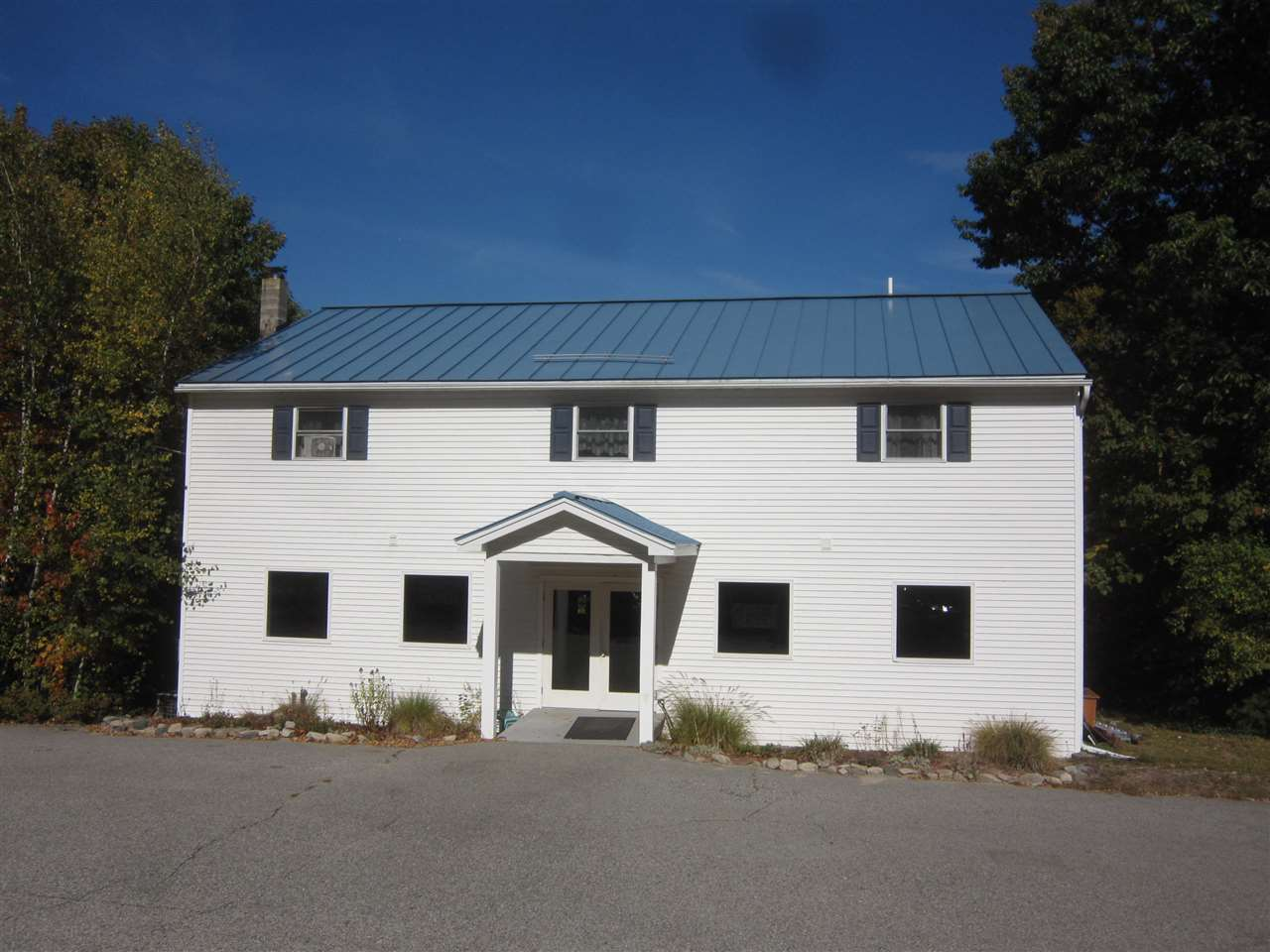 OSSIPEE NH  Home for sale $399,000