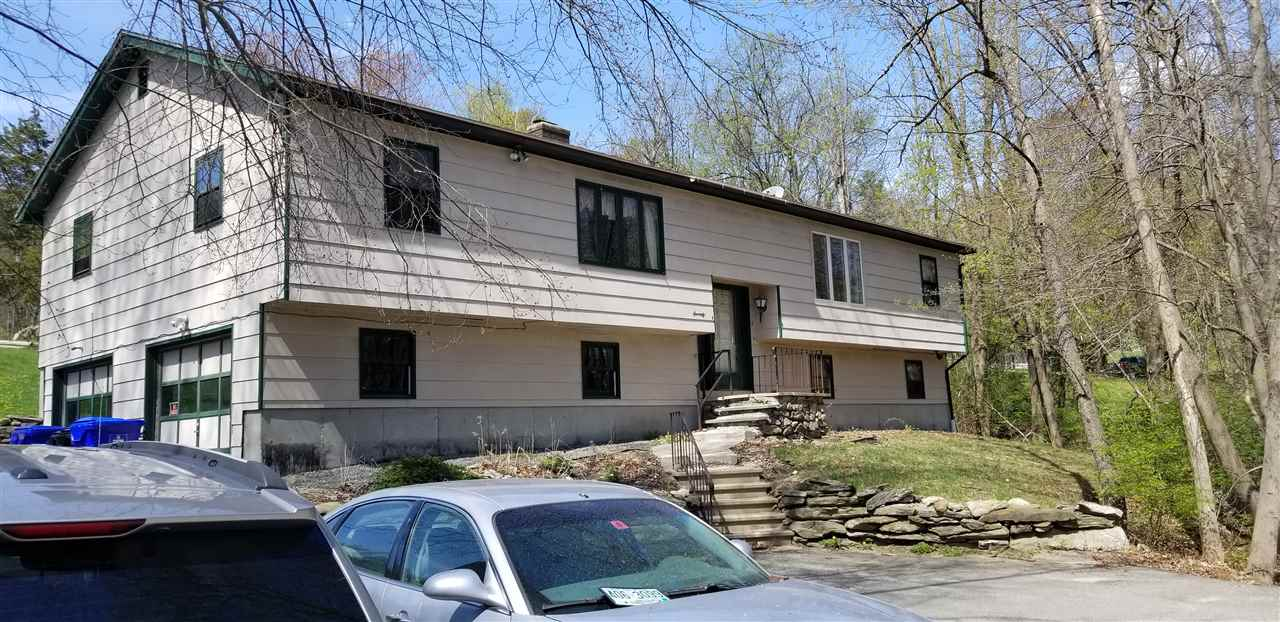 Hudson NH Multi Family for sale $List Price is $349,900
