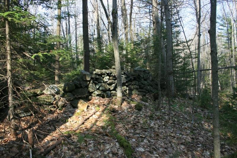MARLOW NH LAND  for sale $$36,900 | 5.4 Acres  | Price Per Acre $0