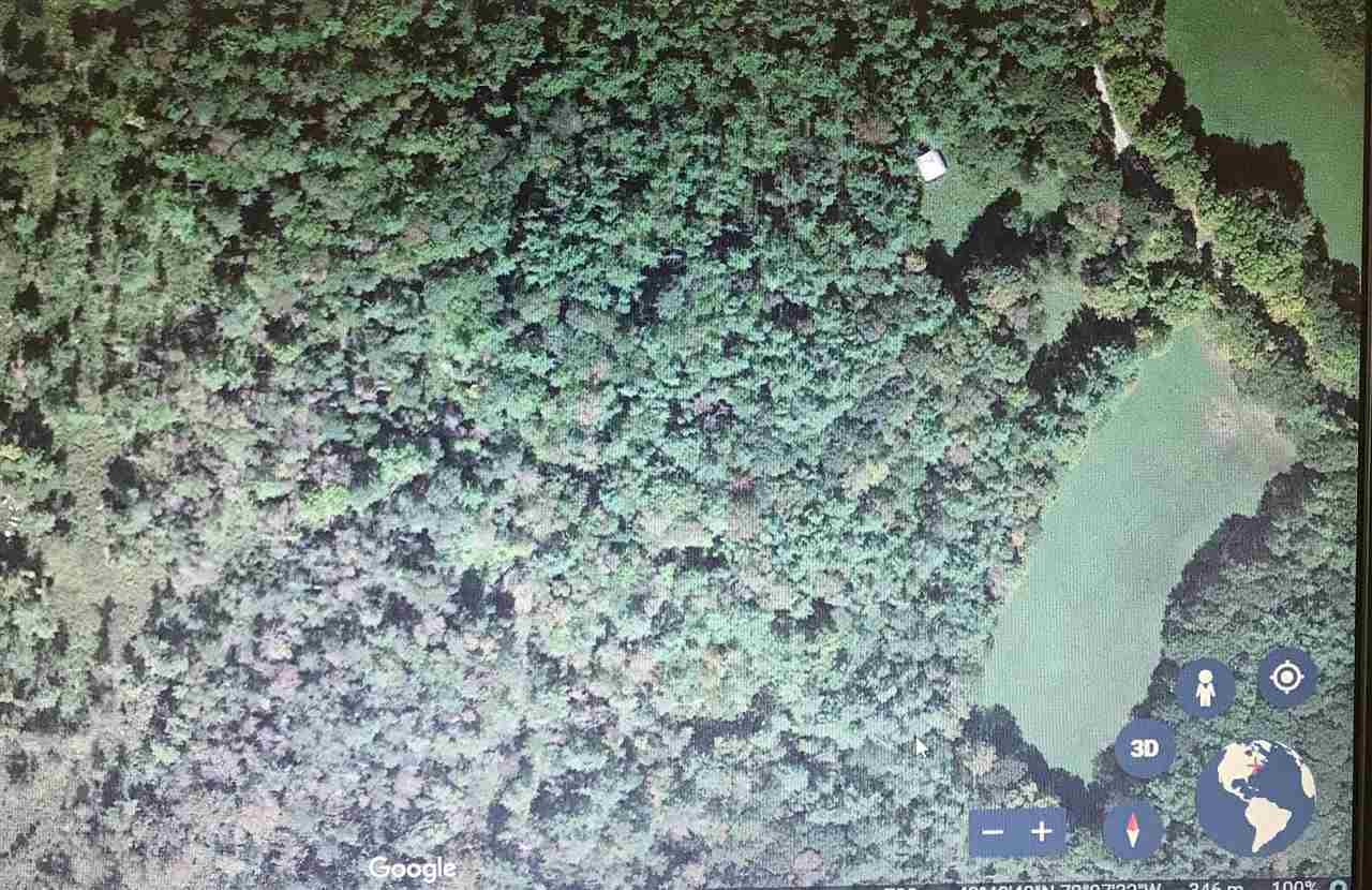 CANAAN NH LAND  for sale $$150,000 | 41.3 Acres  | Price Per Acre $0  | Total Lots 2