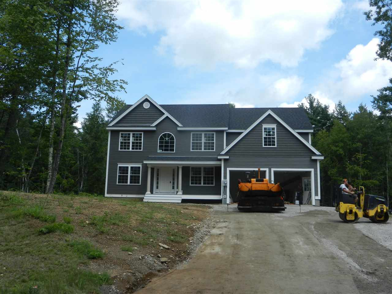 Photo of 39 Juniper Circle Auburn NH 03032