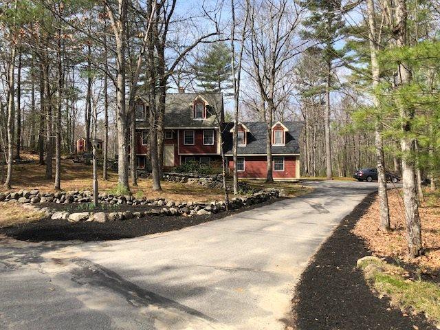 New Durham NHHome for sale $$239,900 $153 per sq.ft.