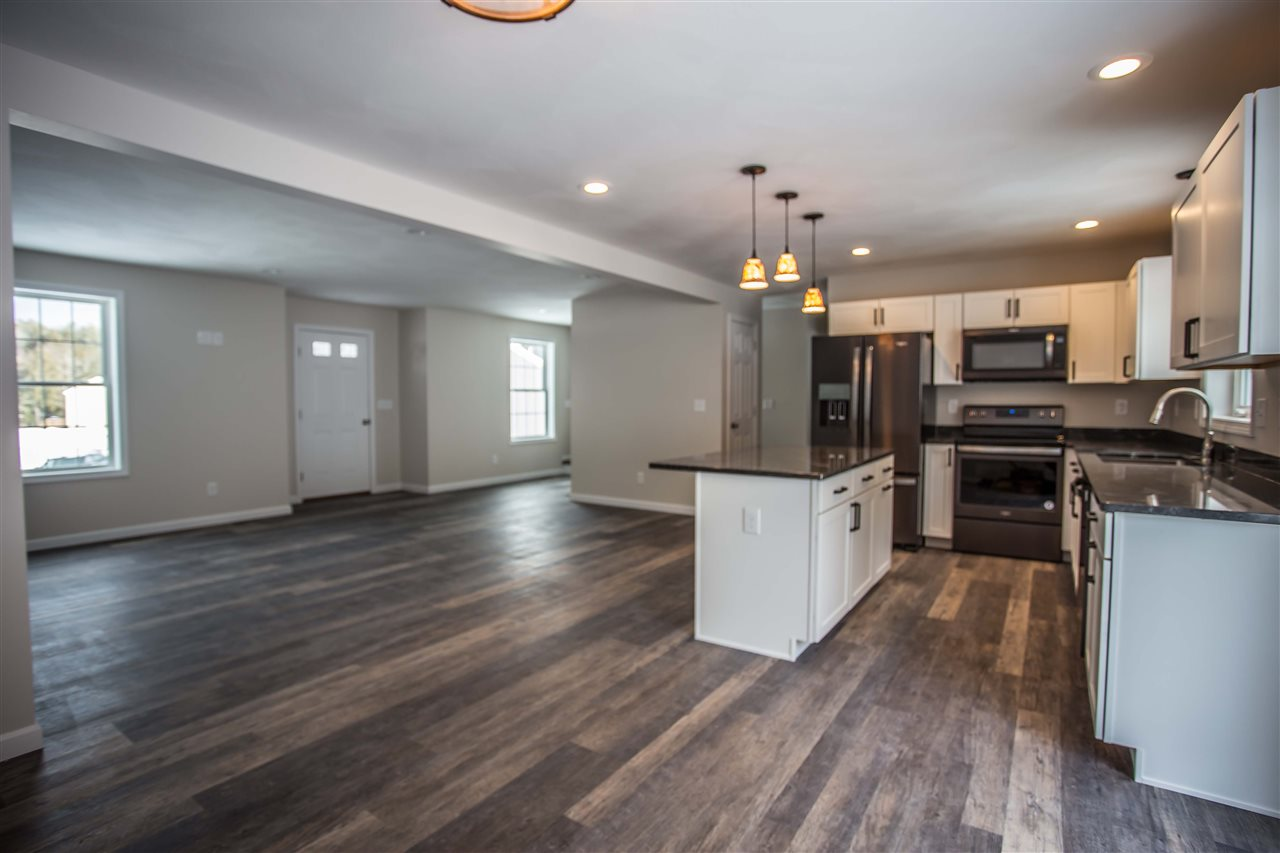 Wilton NHHome for sale $List Price is $274,900
