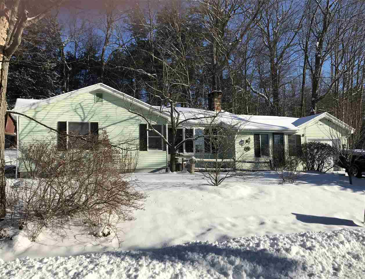 MLS 4690907: 32 Gilmore Pond Road, Jaffrey NH
