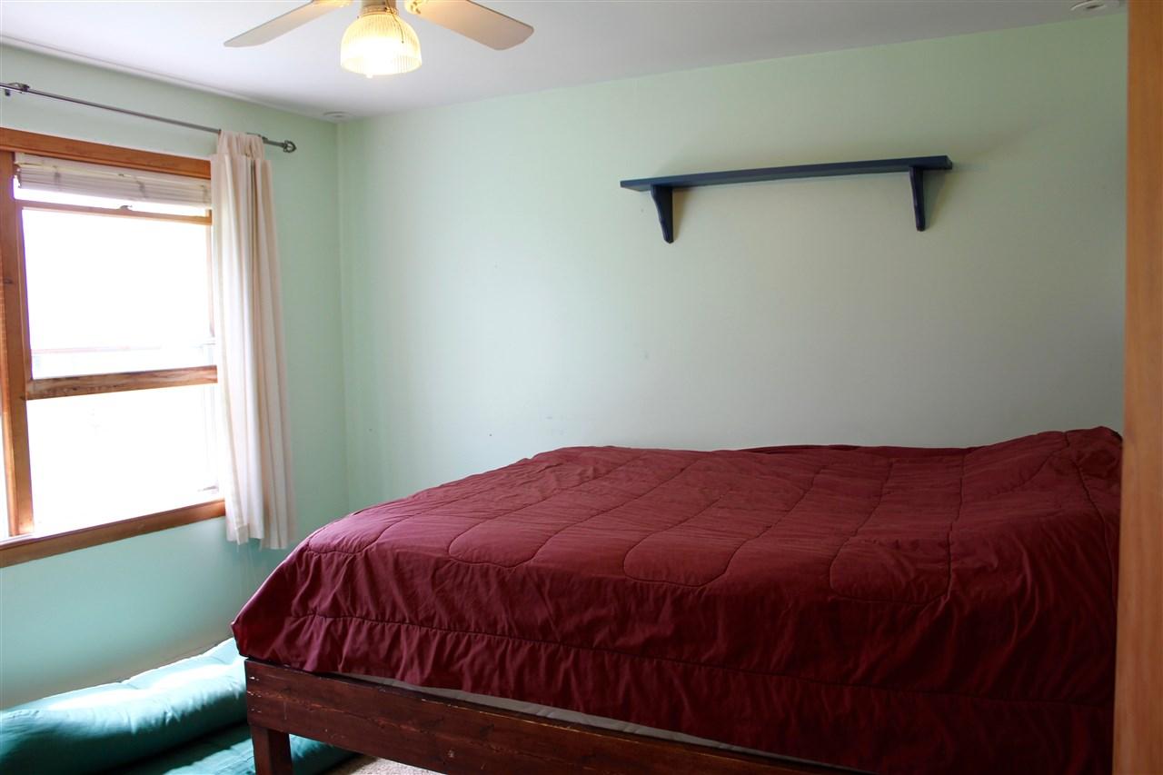 Bedroom 2 11843231