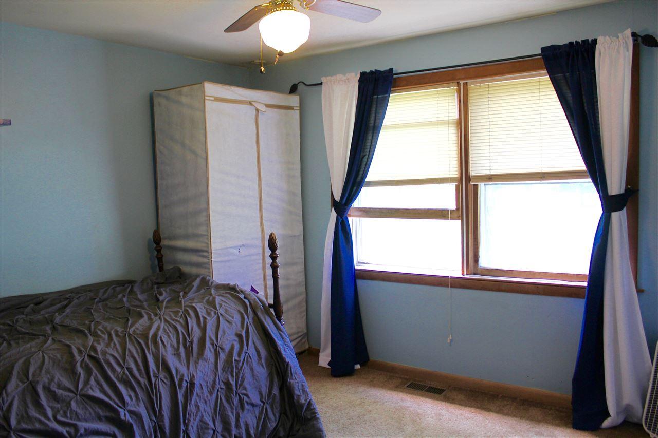 Bedroom 3 11843237