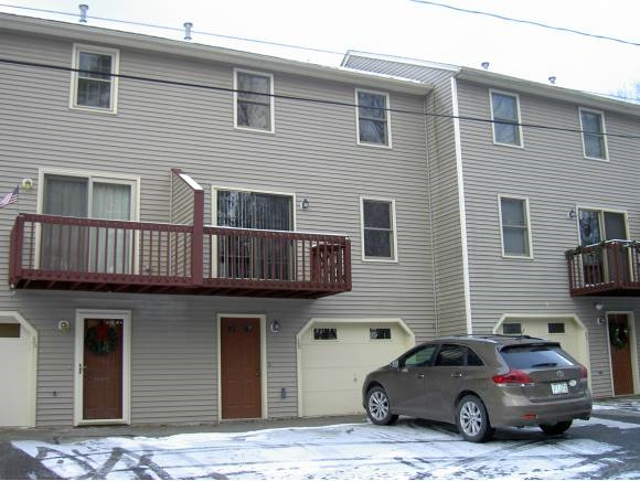 NASHUA NH Townhouse for rent $Townhouse For Lease: $1,800 with Lease Term