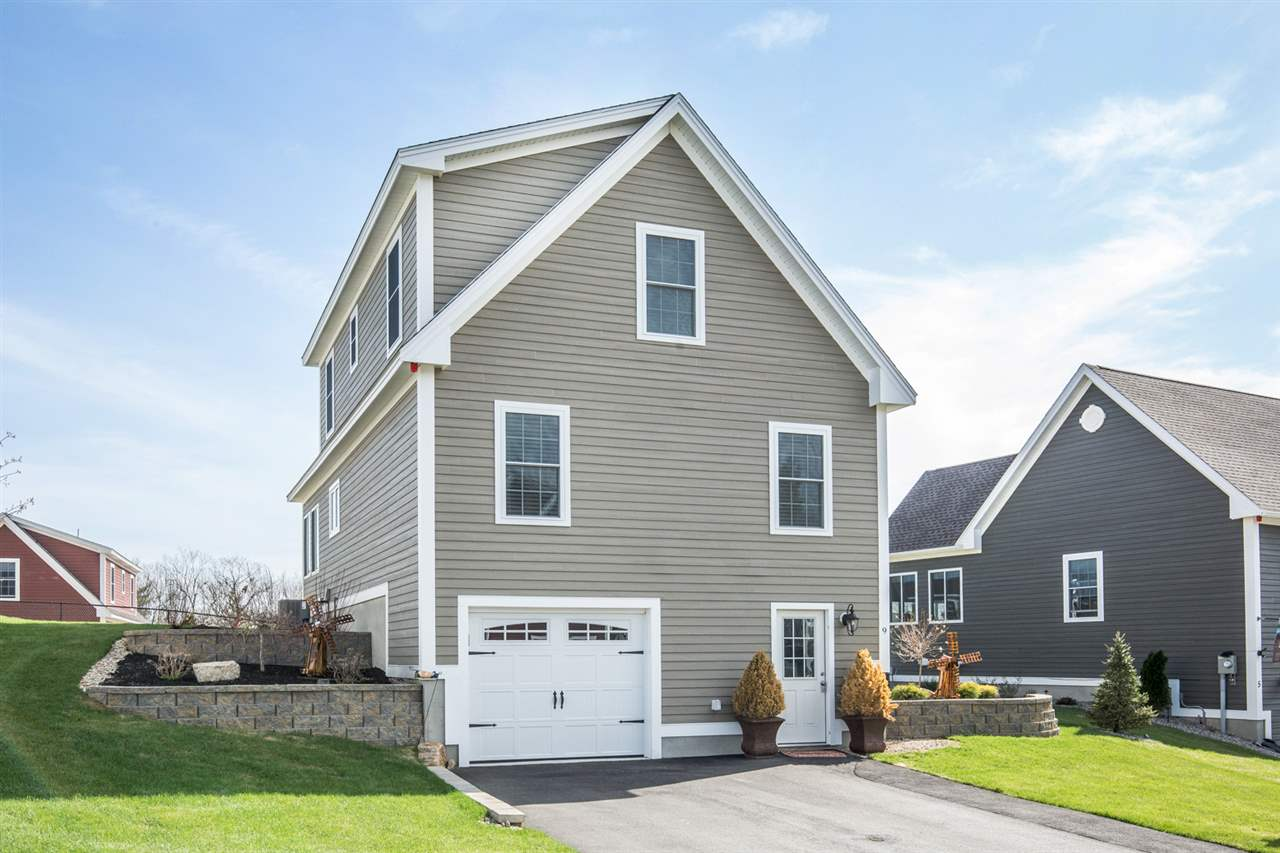 Photo of 9 Tranquility Turn Street Laconia NH 03246