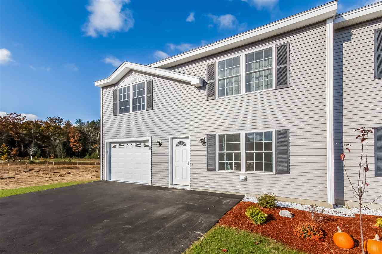 Raymond NH Condo for sale $List Price is $319,000