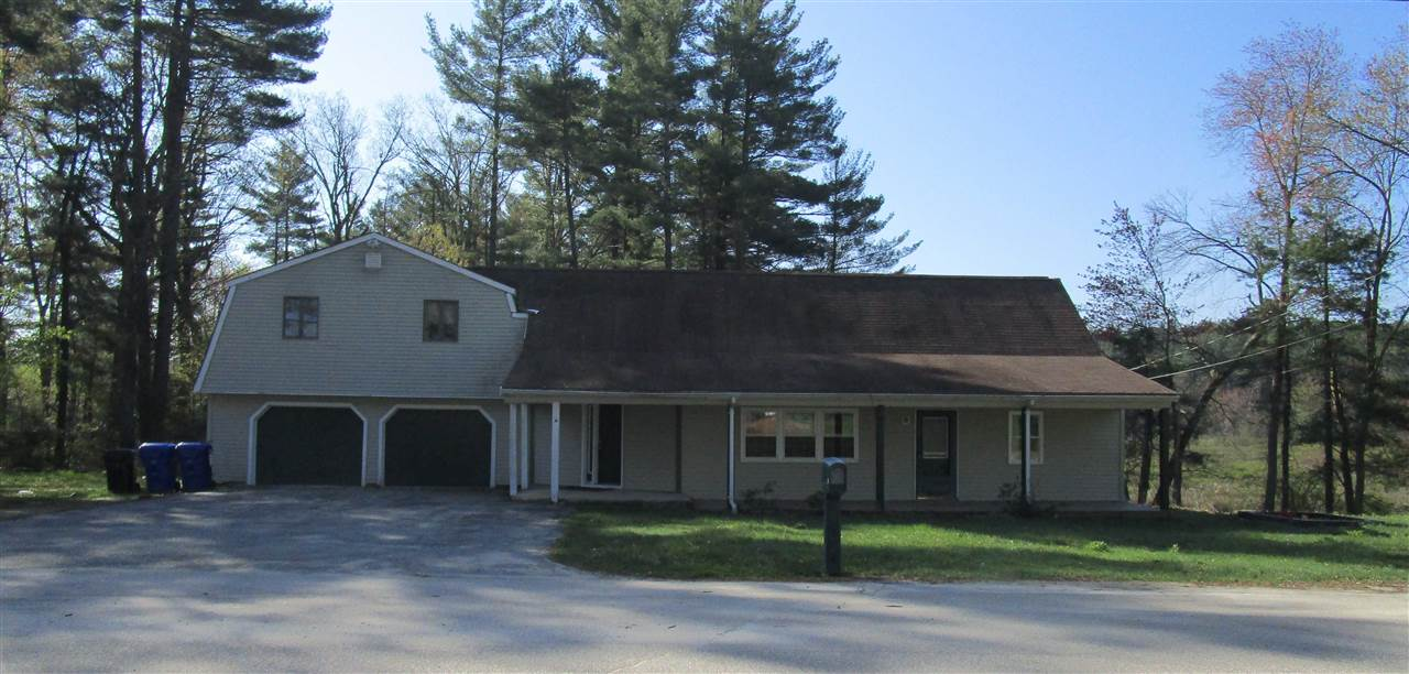 Hudson NH Multi Family for sale $List Price is $259,900