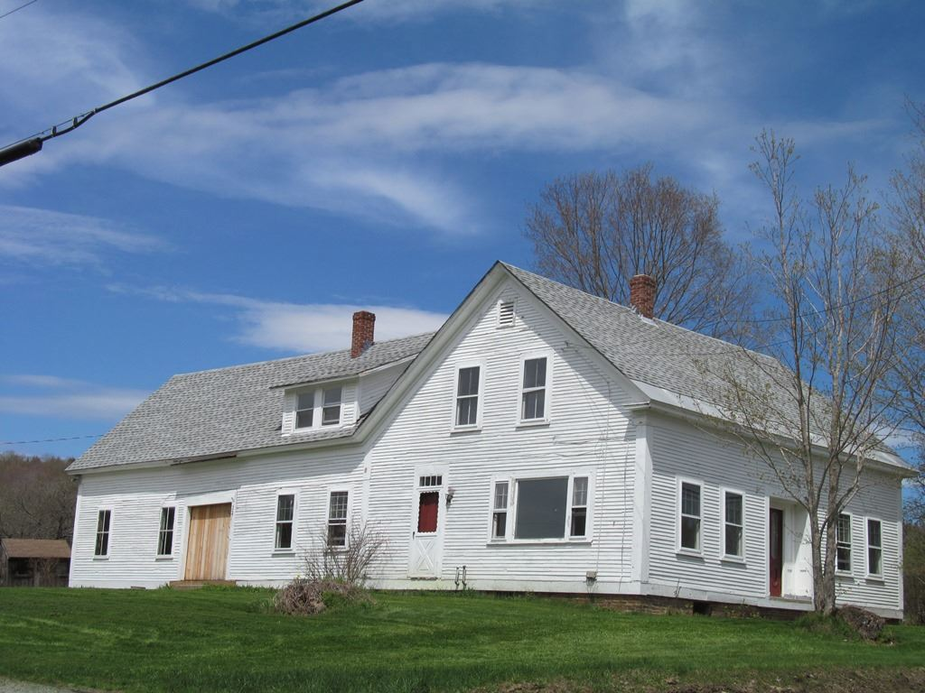 UNITY NH Home for sale $$155,000 | $71 per sq.ft.