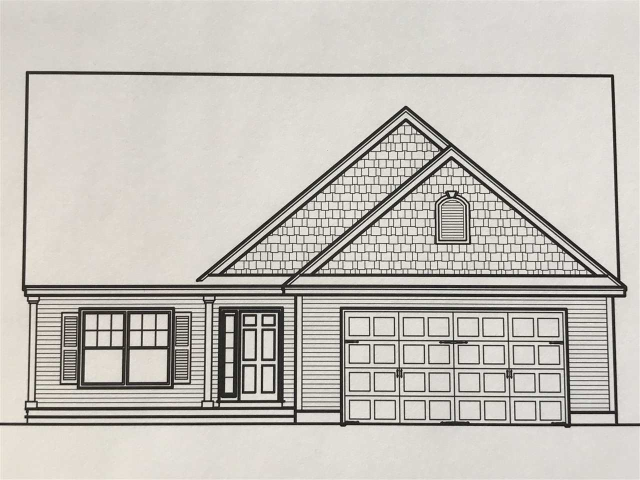 Mont Vernon NHHome for sale $List Price is $359,900