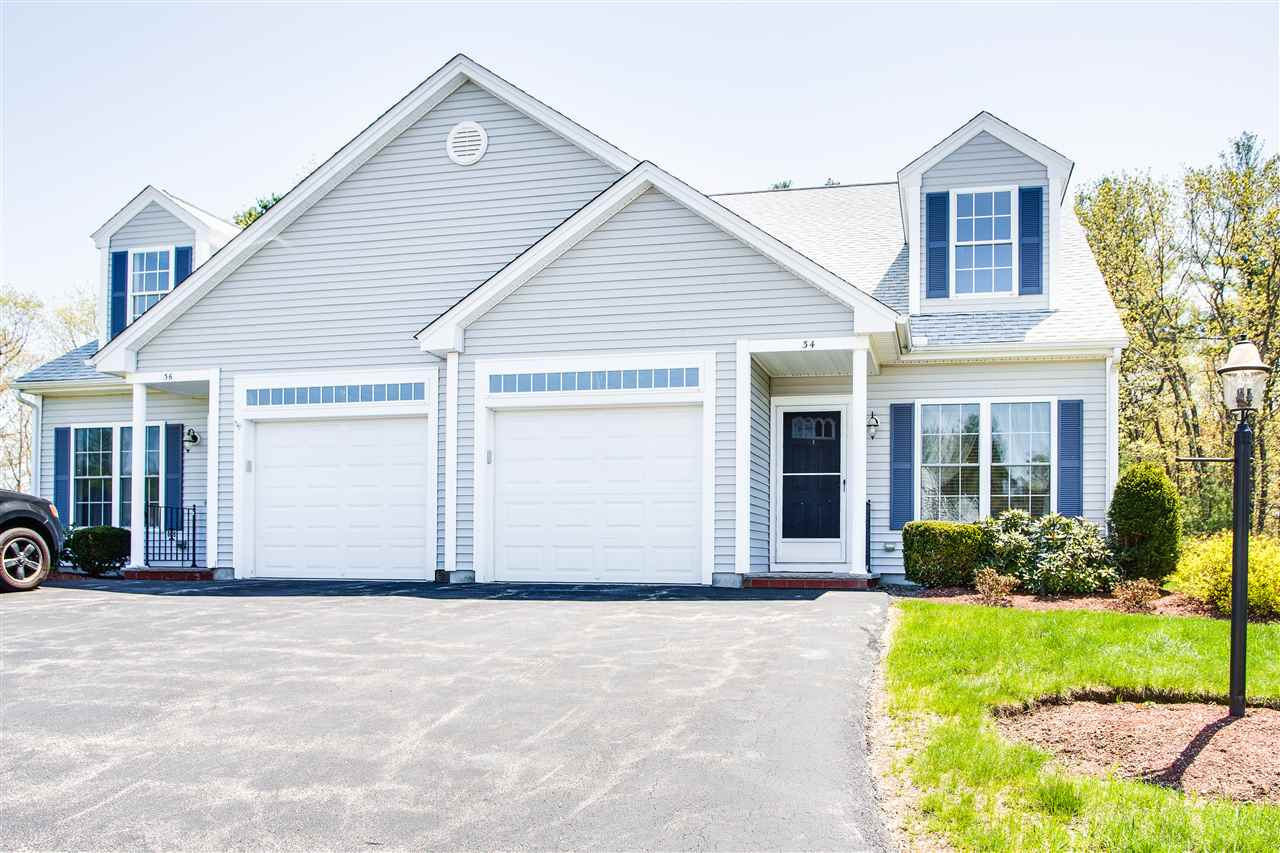 Windham NH Condo for sale $List Price is $289,900