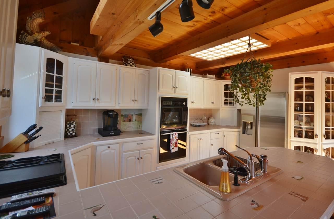 Open Kitchen 11857450