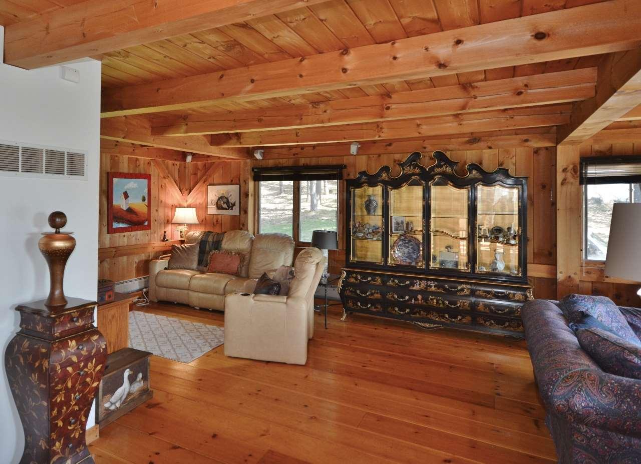 Living Room Fireplace 11857453