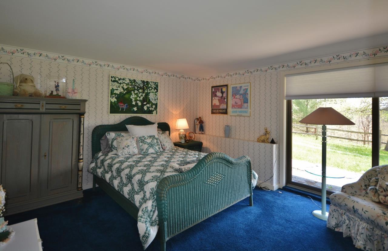 Bedroom 2 11857442